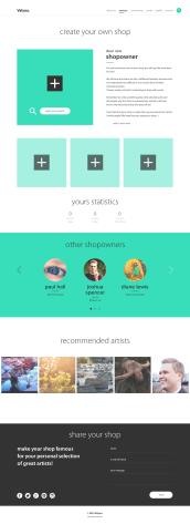 create own shop_01